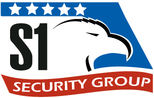 S1 Security Group